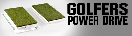 Picture for category Golfer's Power Drive